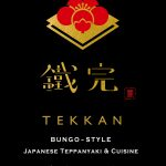 tekkan_logo.jpg