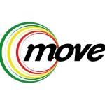 move myanmar logo.jpg