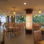taing-yin-thar-interior.jpeg