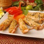 thai-kitchen-food.jpg