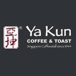 ya kun logo.jpg