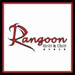 RANGOON GRILL AND CHILL LOGO.jpg