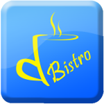 D Bistro Logo.png