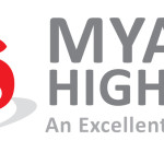 Myanmar High Society