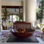 savoy-hotel-yangon-restaurant-Kiplings-bar-3.jpg