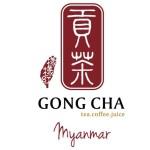 GONG CHA MYANMAR LOGO.jpg
