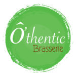 New Othentic Logo (Oct 18).jpg
