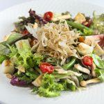 Oriental Salad 2.jpg