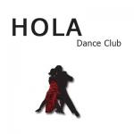 Hola Logo.jpg