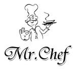 mr.chef2.jpg