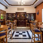 savoy-hotel-yangon-restaurant-le-bistrot-8.jpg