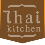 thai kitchen logo.png