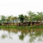 royal mingarlardon golf.jpg