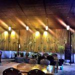 koe-kant-chinese-restaurant.jpg