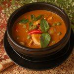 thai-kitchen-food2.jpg