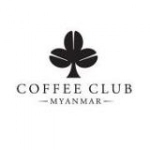 coffee-club-300x300.jpg