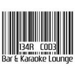 bar code logo.jpg