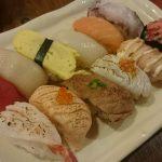aburi-sushi-food1.jpg