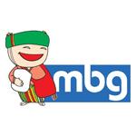 Myanmar Best Gateway T&T logo.jpg
