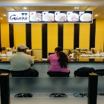 GINZA (interior-exterior)4.jpg