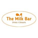 the milk bar logo.jpg