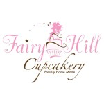 fairy hill cupcakery.jpg