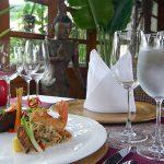 savoy-hotel-yangon-restaurant-Kiplings-bar-5.jpg