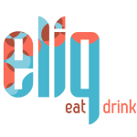 Eliq Logo.png