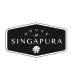 House of Singapura Logo.png