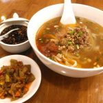 Shan-noodle-800x800-696x523.jpg