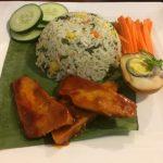 Mu-Ai-Kachin-Food-3-768x576.jpg