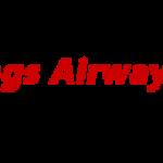 asian wings.png