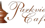 cafe-logo.png