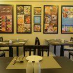Prime Grill - Mediterranean Restaurant Yangon 1.jpg