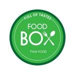 food box logo.jpg