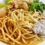 Shwe_Taung_Noodle12-450x344.jpg