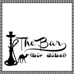 the bar (bur dubai) logo.jpg