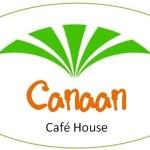 Canaan cafe house logo.jpg