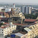 Downtown Yangon_1.jpg
