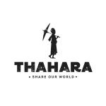 Logo_thahara_negative.jpg