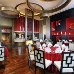 royal-pivilion-chinese-restaurant-novotel.jpg