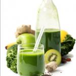 Juicetopia - green juice.png
