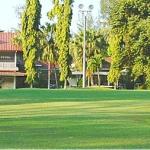 yangon golf club.jpg