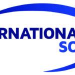 Intl' SOS logo (1).jpg