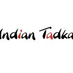 Idian Tadka Logo.png