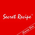 Secret Recipe Logo.jpg