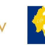 JPEG logo-myanmar life hotel- hotel newv.jpg