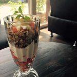 yangon-bakehouse-annies-yogurt-sundaw.jpg